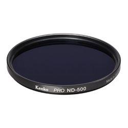 KenkoTokina(ケンコー・トキナー) PRO-ND500 82mm 382608 メーカー在庫品【10P03Dec16】