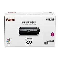 新作モデル 純正品 Canon キャノン CRG-322MAG キャノン Canon トナーカートリッジ322 マゼンタ (2648B001) 目安在庫=△【10P03Dec16 CRG-322MAG】, 未来屋:a6d14f0f --- kventurepartners.sakura.ne.jp