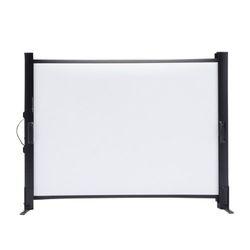 サンワサプライ モバイルスクリーン PRS-M40 メーカー在庫品【10P03Dec16】