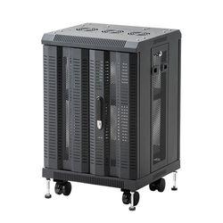サンワサプライ マルチ収納ラックH700(CP-SVCMULT5) メーカー在庫品【10P03Dec16】