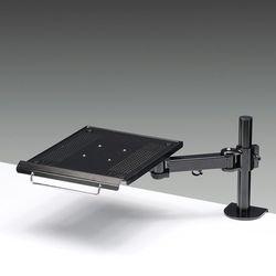 サンワサプライ ノートPCアーム CR-LANPC1 メーカー在庫品【10P03Dec16】
