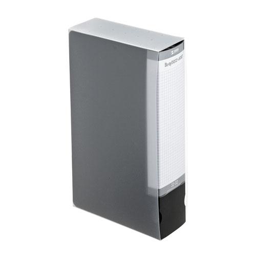 カード決済可能 激安 激安特価 送料無料 2021年4月度ショップ オブ ザ マンス 都道府県賞を受賞致しました FCD-FLBD32BBK 選択 CDジャケット収納対応ディスクファイルケース32枚+32冊収納ブラック サンワサプライ 10P03Dec16 メーカー在庫品