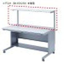サンワサプライ サブテーブル SH-FDS120 メーカー在庫品【10P03Dec16】