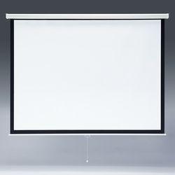 サンワサプライ プロジェクタースクリーン(吊り下げ式) 103型 PRS-TS103 メーカー在庫品【10P03Dec16】