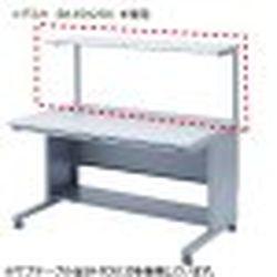 サンワサプライ サブテーブル SH-FDS100 メーカー在庫品【10P03Dec16】