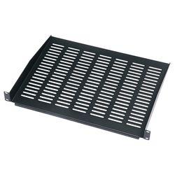 サンワサプライ EIA用スリット付き棚板 CP-SVC1UNT1 メーカー在庫品【10P03Dec16】