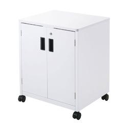 サンワサプライ 機器設置台(PR-13) メーカー在庫品【10P03Dec16】