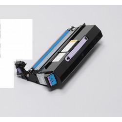 カシオ計算機 N6000系 回収協力トナーセット シアン N60-TSC-G 目安在庫=△【10P03Dec16】