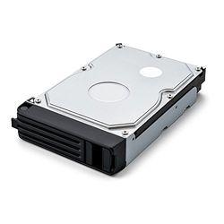 バッファロー OP-HD6.0WR 5000N/5400DWRシリーズ用オプション 交換用HDD 6TB 目安在庫=△【10P03Dec16】