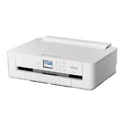 エプソン PX-S5010 A3カラービジネスインクジェット/有線・無線LAN/4色顔料 目安在庫=△【10P03Dec16】