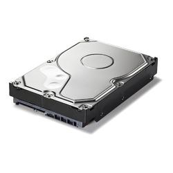 バッファロー OP-HD12.0WH HD-WHU3/R1シリーズ用オプション交換HDD 12TB 目安在庫=△【10P03Dec16】