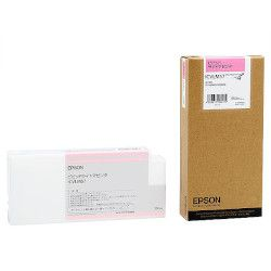 純正品 EPSON (エプソン) MAXART用 PX-P/K3インク 350ml (ビビットライトマゼンタ) (ICVLM57) 目安在庫=△【10P03Dec16】