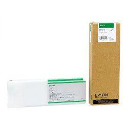純正品 EPSON (エプソン) ICGR58 MAXART用 PX-P/K3インク 700ml (グリーン) (ICGR58) 目安在庫=△【10P03Dec16】