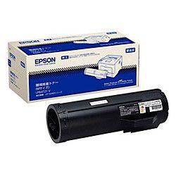 純正品 EPSON (エプソン) LPB4T21V LP-S440DN用 環境推進トナー/Mサイズ(12000ページ) (LPB4T21V) 目安在庫=△【10P03Dec16】