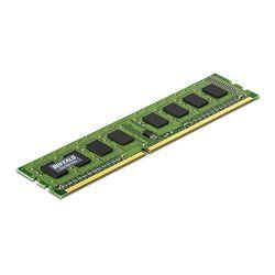 カード決済可能 2019年1月度ショップ 予約 オブ ザ マンス 都道府県賞を受賞致しました バッファロー D3U1600-S4G 並行輸入品 SDRAM 目安在庫=△ 240ピン 10P03Dec16 DDR3 4GB PC3-12800 DIMM
