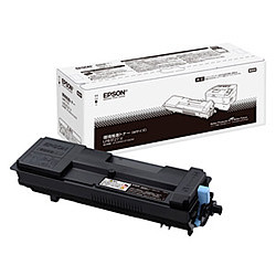 エプソン LPB3T27V LP-S4250/S3550用 環境推進トナー(15200ページ) 目安在庫=○【10P03Dec16】