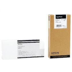 純正品 EPSON (エプソン) ICBK57 MAXART用 PX-P/K3インク 350ml (フォトブラック) (ICBK57) 目安在庫=△【10P03Dec16】