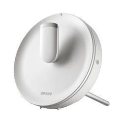 バッファロー WTR-M2133HS AirStation connect トライバンド 無線LAN親機 目安在庫=△【10P03Dec16】