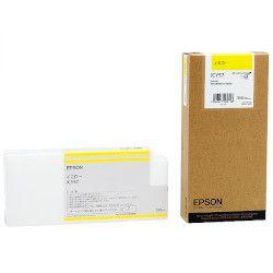 純正品 EPSON (エプソン) ICY57 MAXART用 PX-P/K3インク 350ml (イエロー) (ICY57) 目安在庫=△【10P03Dec16】