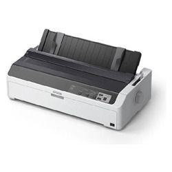エプソン VP-D1800 ドットインパクトプリンター/ラウンド型/136桁/複写枚数6枚 目安在庫=△【10P03Dec16】
