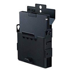 バッファロー SSD-PGT480U3-BA TV録画・取付可能 外付ポータブルSSD 目安在庫=△【10P03Dec16】