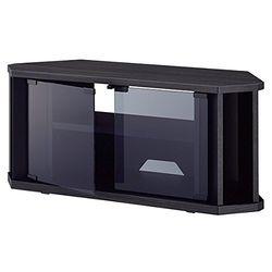 ハヤミ工産 TIMEZ TV-KG800 メーカー在庫品【10P03Dec16】