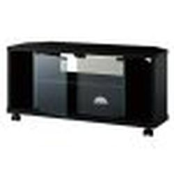 ハヤミ工産 【TIMEZ】LPシリーズ (26v~32v型対応) テレビ台 TV-LP800 メーカー在庫品【10P03Dec16】