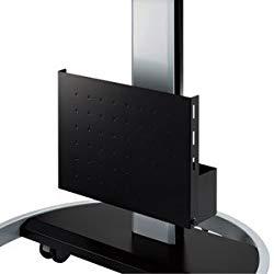 ハヤミ工産 CPUホルダー (PH-770シリーズ専用) PHP-7703 メーカー在庫品【10P03Dec16】