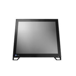 EIZO DuraVision FDS1782T-LBK 目安在庫=△【10P03Dec16】