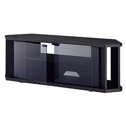 ハヤミ工産 TIMEZ TV-KG1000 メーカー在庫品【10P03Dec16】