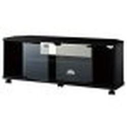 ハヤミ工産 【TIMEZ】LPシリーズ (32v~42v型対応) テレビ台 TV-LP1000 メーカー在庫品【10P03Dec16】
