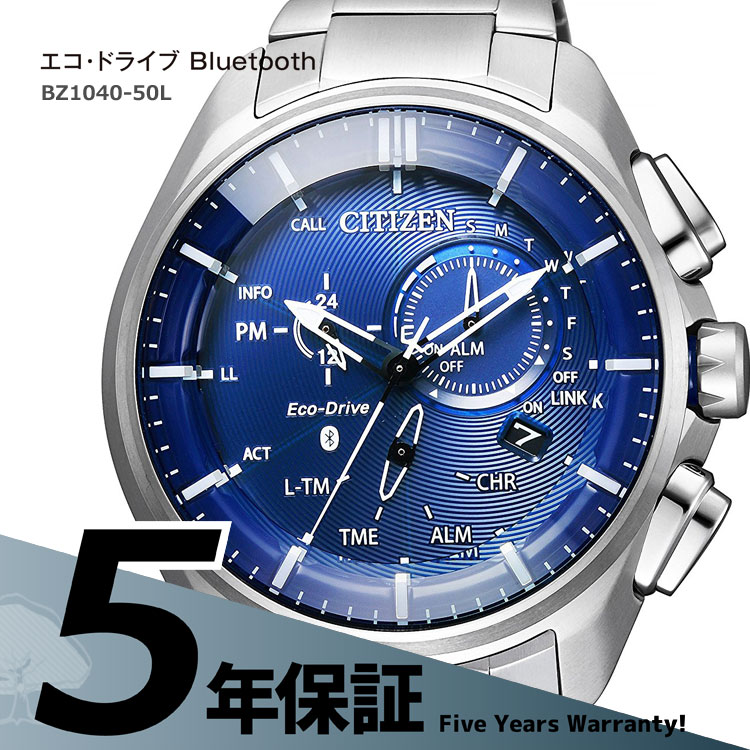 b7748b51aca Real analog watch