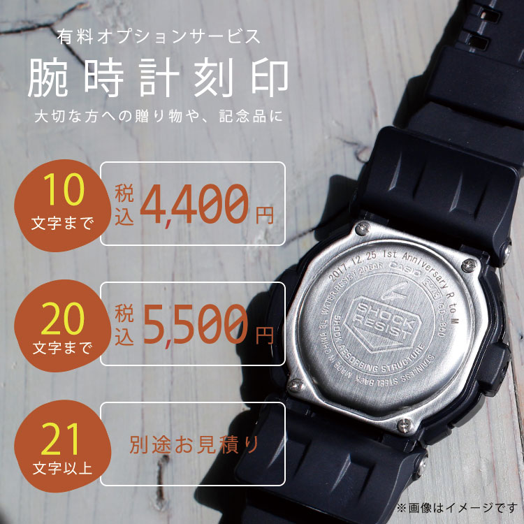 Citizen Q&Q falcon analog watch チプシチ VP47-853