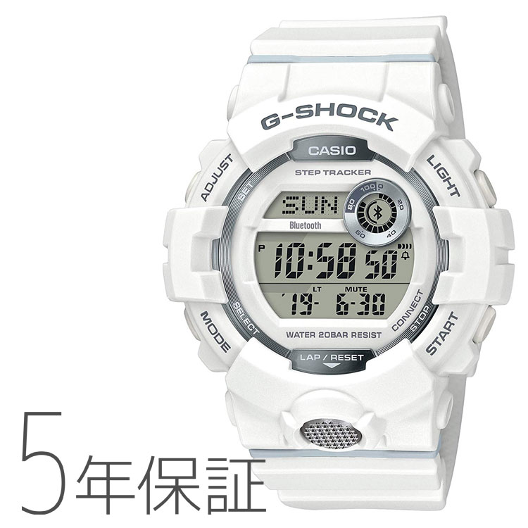 0be389a497a e-Bloom  CASIO Casio G-SHOCK G-Shock mobile link G-SQUAD ジー ...