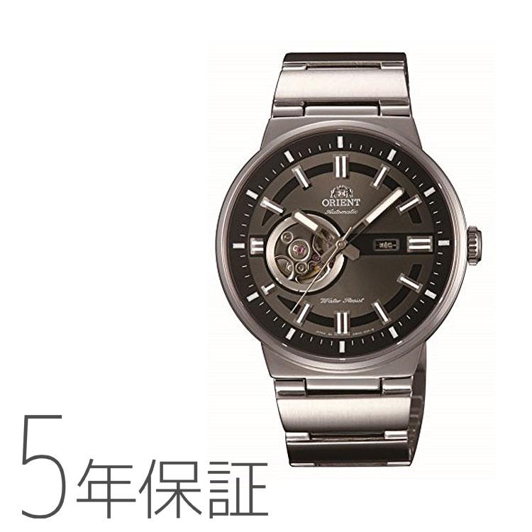オリエント ORIENT WV0391DB オリエント ORIENT ワールドステージコレクション 腕時計 メンズ