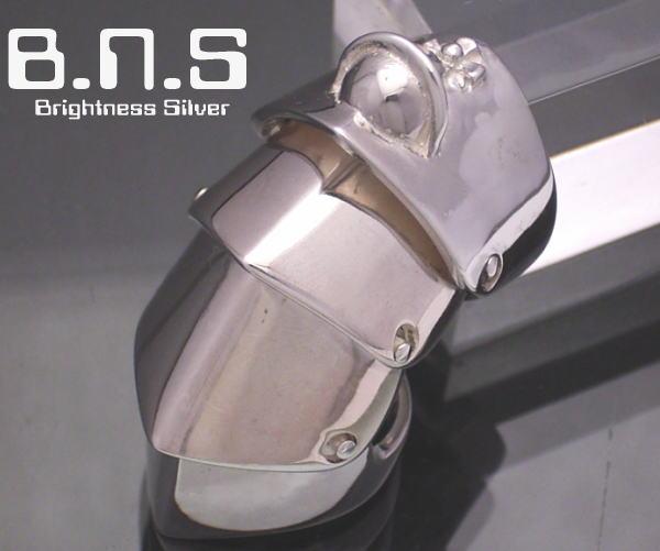 鎧の指輪 アーマーリング 鎧の指輪 シルバー925