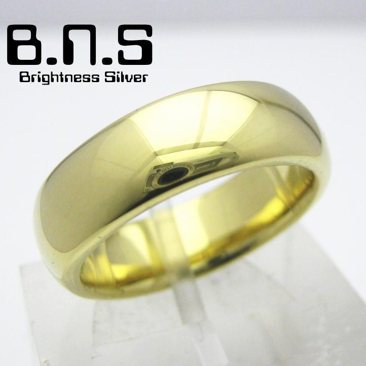 Brightness Silver Rakuten Global Market Konan Maru brass ring 7