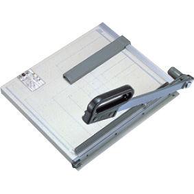 ウチダ(UCHIDA) ペーパーカッター紙押さえNS型2号 1-113-0162【4110713】