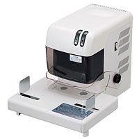 リヒトラブ 電動パンチ(オートパンチ) P-2005【a30796 】