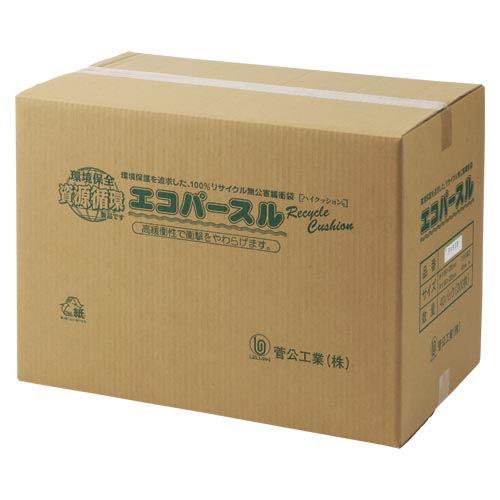 【送料無料】菅公工業(うずまき) エコパースル A4判100枚入 タ486B【a00860】