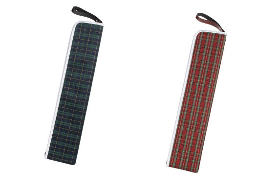 5☆好評 学校などでの使用に最適なスタンダードなそろばん用の袋です 新作 大人気 トモエ算盤 そろばん袋 スーパーSALE対象商品 NF360 23桁用