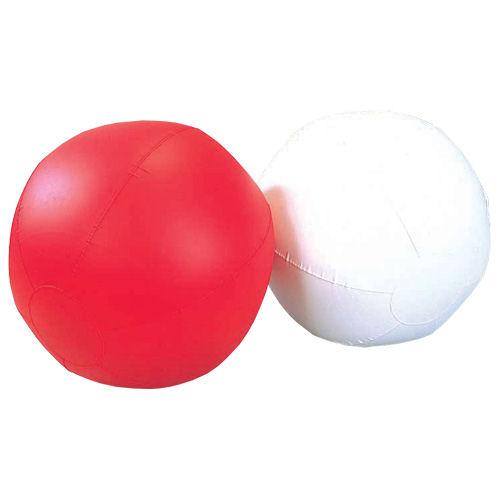【お取り寄せ】DLM レクトレ ボール「DLMのレクリエーション編」バランスボール(白) E20【m14765】