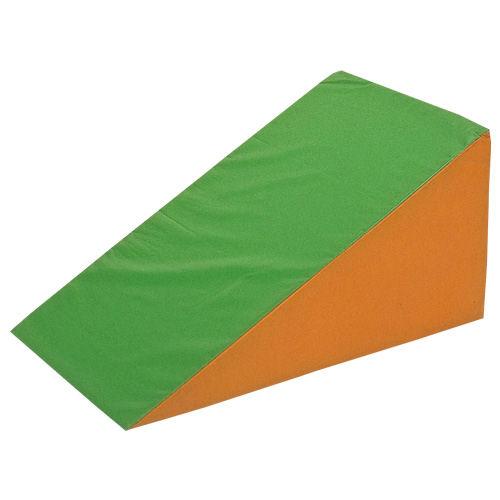 【取寄品】DLM レクトレ 「DLMのマット運動」多目的マット 三角型 B1【m14795】