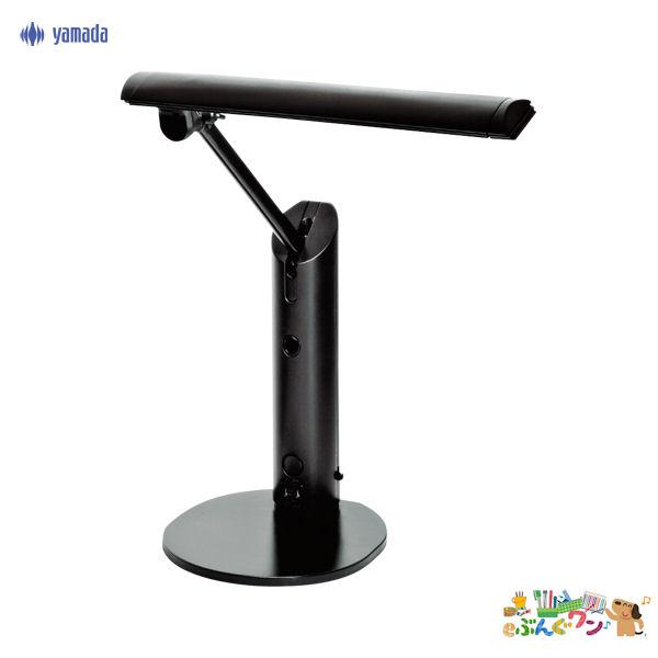 山田照明 LED Zライト Z-3600B/ブラック【a12919】