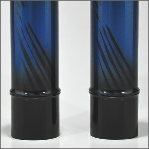 Takita Shoten Altars For Vases And Trays For Vases Copper Fine