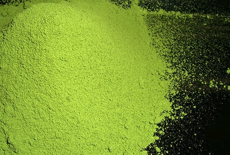 朝比奈抹茶绿茶粉 300 g x 3 包设置静冈县,朝比奈粉抹茶 ! 您可以使用作为糖果 ! 抹茶绿茶粉豪华国内礼品礼物礼品茶 2016年在著名的梵蒂冈男女父母礼品及纪念品早期 %02p03dec16