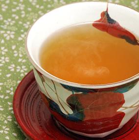 桑葉茶 100 g x 2 套設置鹿兒島有機無咖啡因的宮崎自治州從有機栽培的桑葉茶牛 Noh 茶鋤頭一天茶 2016年在慶祝茶保健茶孕婦飲食禮物禮物禮品為老年返回 02P01Oct16