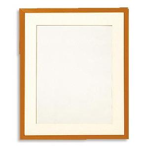 オリムパス 木製フレーム W-13(白木)