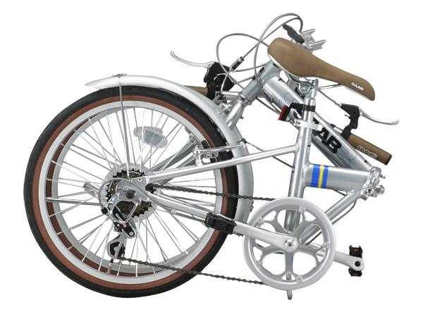 用SAAB服务20英寸折叠自行车Shimano 6段变速齿轮轻量铝13kg铝架子轻松的行驶! SAF-206