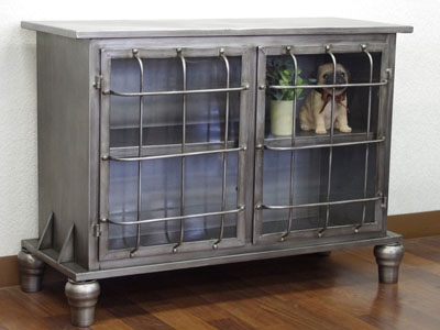 E Collection Two Steps Of Handsome Sideboard Tv Stand Glass Door
